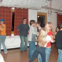 bissel-2005-30