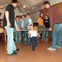 bissel-2005-47