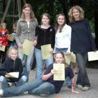 bissel-2006-106