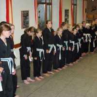 bissel-2006-33