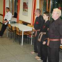 bissel-2006-34