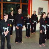 bissel-2006-35