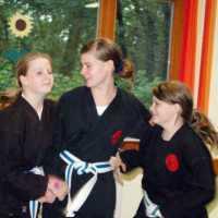 bissel-2006-44