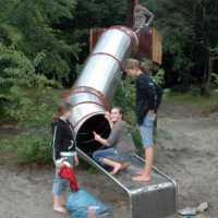 bissel-2006-60