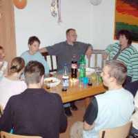 bissel-2006-68