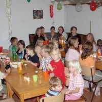 bissel-2006-69