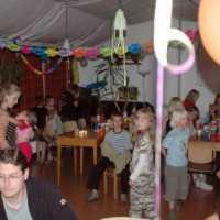bissel-2006-70