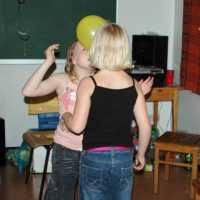 bissel-2006-73