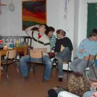 bissel-2006-82