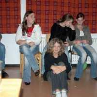 bissel-2006-83