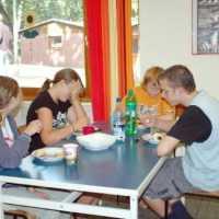 bissel-2006-95