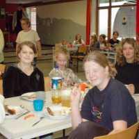 bissel-2006-98