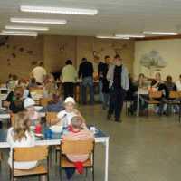bissel-2006-99