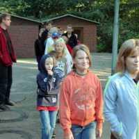 bissel-2008-5