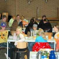 bissel-2008-6