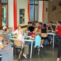 bissel-2008-7