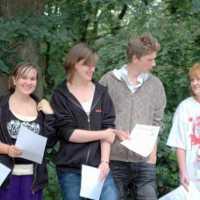 bissel-2008-70