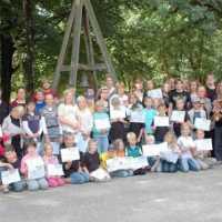 bissel-2008-76