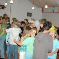 bissel-2009-105