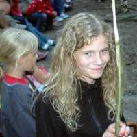 bissel-2009-11