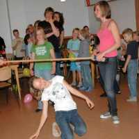 bissel-2009-111