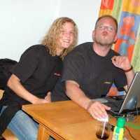 bissel-2009-115