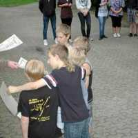 bissel-2009-130