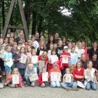 bissel-2009-132
