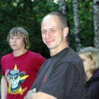 bissel-2009-16