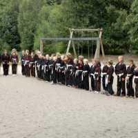 bissel-2009-78