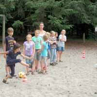 bissel-2010-11