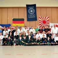 bzl-2003-20