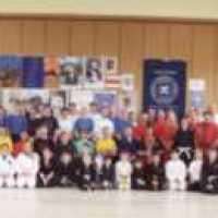 bzl-ol-2004-8-1