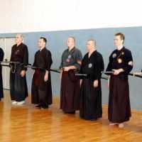 iaido-zwickau-2010-3