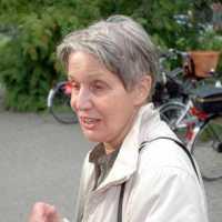 jubilaeum-2008-40