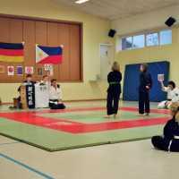 kidscup-2002-17