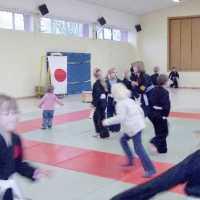 kidscup-12-2004-33