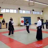 kidscup-12-2004-61