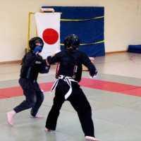 kidscup-12-2004-63