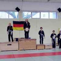 kidscup-12-2004-72