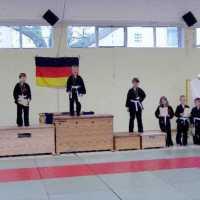 kidscup-12-2004-73