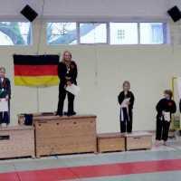 kidscup-12-2004-74