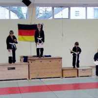 kidscup-12-2004-76
