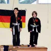kidscup-12-2004-79