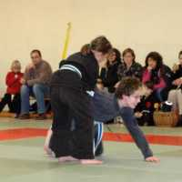 kids-cup-2005-30