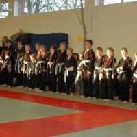 kids-12-2006-02