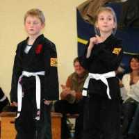 kids-12-2006-11