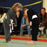 kids-12-2006-12