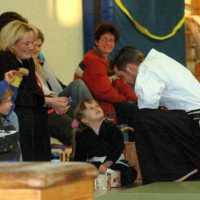 kids-12-2006-17