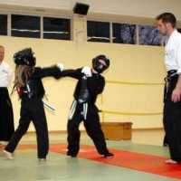 kids-12-2006-30